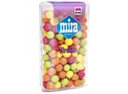 MBONS Mira mint fruits 47g