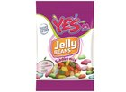 MBONS Little mole Jelly Beans Ovocný mix
