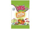 MBONS Little mole Jelly Beans kyselé